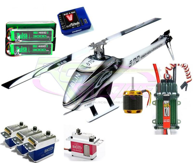 helicopter rc kit with Sab Goblin 570 Greywhite Ultimate  Bo Kit on Hfsg Bellanca Super Decathlon 17cc Arf 1800mm besides 28h Udi U13a likewise 05a81 Robosurfer Kit furthermore Faller 222181 Saegewerk Spur N together with The Best 10 Lego Set Of All Time.