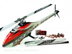 sab-goblin-500-sport-helicopter-white-red-kit-combo-3b8