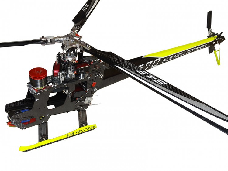 3d helicopter rc with Sab Goblin 570 Helicopter Kit Kyle Stacy Edition on 2488937902 likewise Sab Goblin 570 Helicopter Kit Kyle Stacy Edition likewise T625669p25 as well Tail Servo And Gyro Setup additionally Diy 3d Printers Made From Wood.